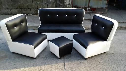 Sofa Set Shop Jaipur