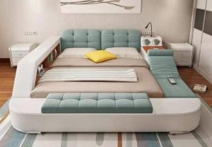 Home Furniture in Jaipur