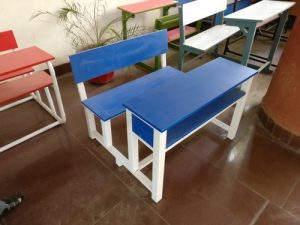 School Furniture in Jaipur