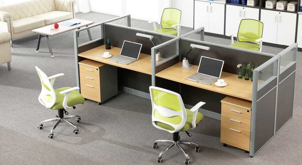 Office Furniture in Jaipur