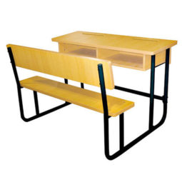 School Furniture Manufacturer in Jaipur
