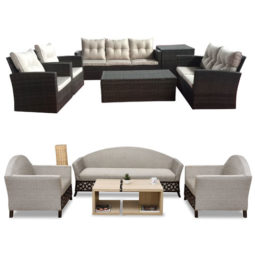 Sofa Manufacturer in Jaipur