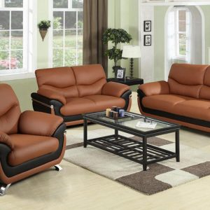 Buy Affordable Home Furniture in Jaipur