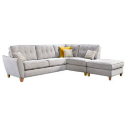 Corner sofa set in jaipur