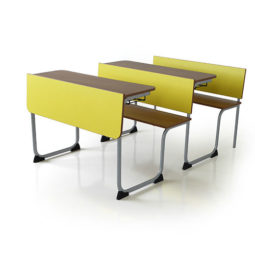 Indian School Furniture shop in Jaipur