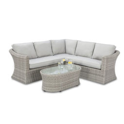 desiger sofa set manufacturer in jaipur