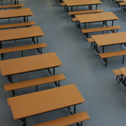 School Class room and exam hall furniture