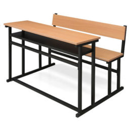 School Class Room Furniture