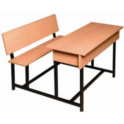 School Furniture Jaipur