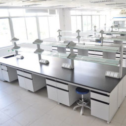school-lab-room-furniture