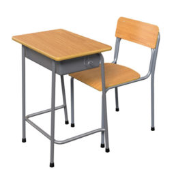 School Class room Furniture manufacturer and Supplier in Jaipur