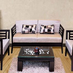 Home Furniture shop in Jaipur