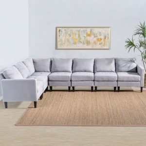 Sofa Set for Home