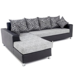 Sofa set Manufacturer in Jaipur