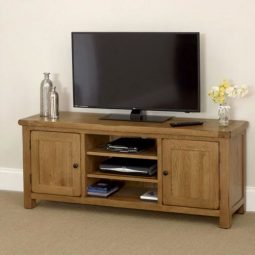 Best  TV cabinet for Appartment