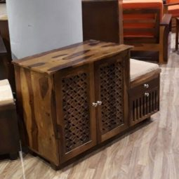 Best Home Store Wooden Furniture