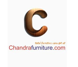 Chandra furniture Shop in Jaipur