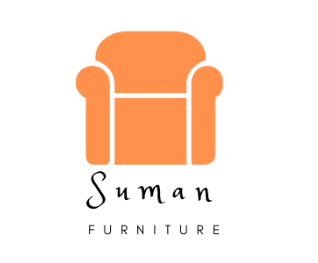 Suman Furniture Shop in Jaipur