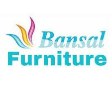 Bansal Furniture