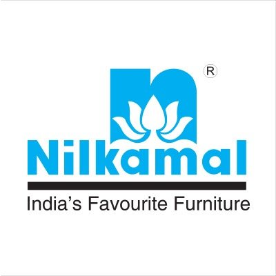 Nilkamal Furniture Shop in Jaipur
