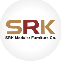 SRK Furniture
