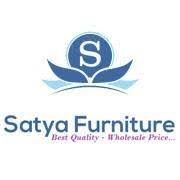 Satya Furniture Shop in Jaipur