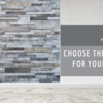 How to Choose the Wallpapers for Your Living Room