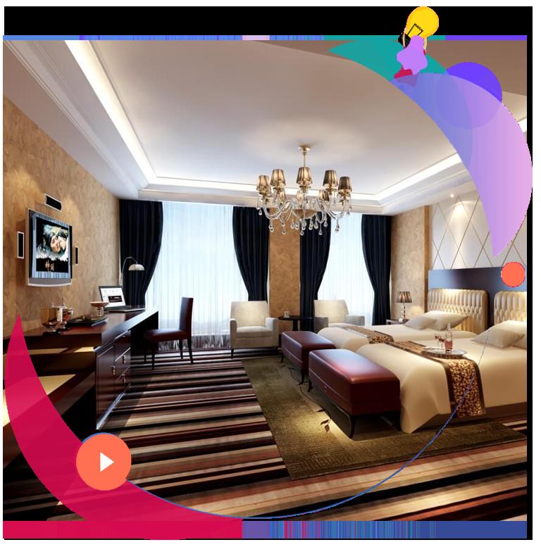 hotel furniture manufacturer jaipur